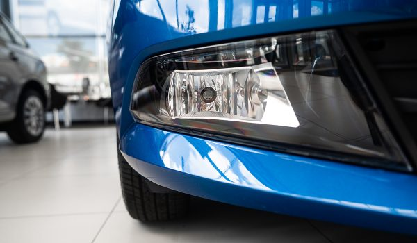 How to create good ROI when selling car lights