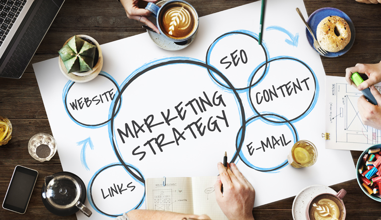 best-marketing-strategies