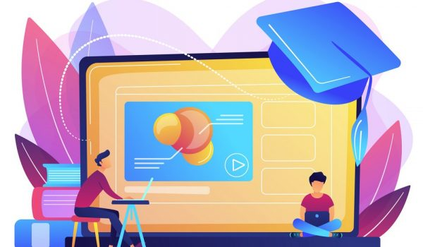 How to Create an Online Education Platform